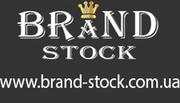 BRAND-STOCK  Пропонує сток оптом одяг взуття та аксесуари