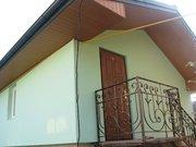 Сдаю  дом под «ключ»  в центре г.Трускавец недалеко от центра  Коз