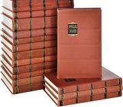 Эмиль Золя.  Собрание сочинений в 18 томах.  (В наличии тома 3-18).