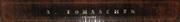 Продам антикварний австрійський рояль