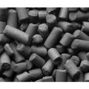 Продажа активированного угля марки БАУ-А. ДАК.