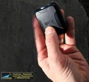 SPOT Trace Mini –универсальный спутниковый трекер Globalstar.