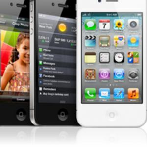 Ремонт IPhone Львів,  IPhone 4,  IPhone 3GS,  IPhone 3