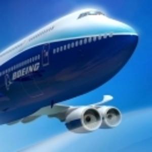 Авиабилеты.Отели.Статус.Регистрация на рейсы  на wap.fly-jet.biz