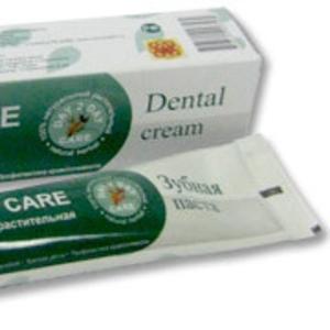 Зубная паста DAY 2 DAY CARE