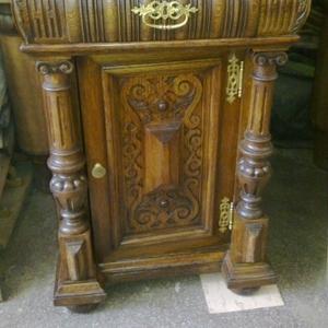 Куплю меблі до 1939 року