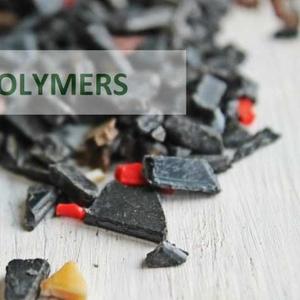 Закуповуємо відходи пластмас (вторинну сировину),  ПС,  ПП