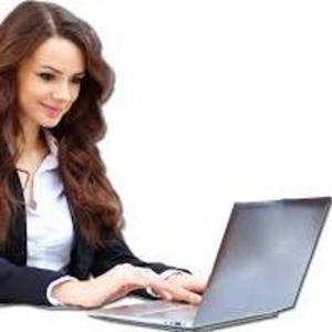 Работа для трудолюбивых женщин