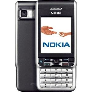 Продам Nokia 3230 смартфон