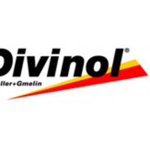 DIVINOL- моторные масла и смазки