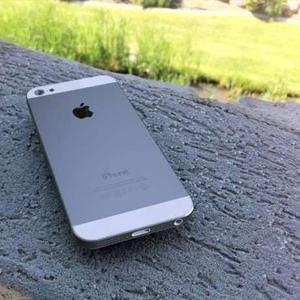 Продажа Brand New iPhone 4S,  iPhone 5,  Samsung,  HTC,  iPad,  BlackBerry