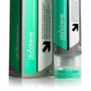 Лечение волос,  средство от облысения для мужчин и женщим-миноксидил Mi