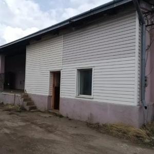 Продається склад,  Дрогобич