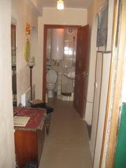 1-кімнатна квартира комерційного призначення