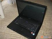 ноутбук Samsuns R58