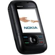 Продам Nokia 5300 слайдер,  черный