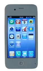 Продам новые китайские телефоны