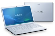 ПРОДАМ Sony VAIO VPC-EB1M1R/WI