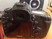 Canon EOS 5D Mark III только тела