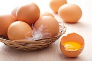 Продається яйце