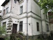 Комерційне приміщення,  Львів,  центральний р-йон